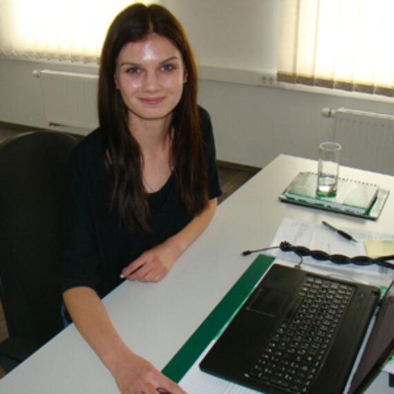 Viktorija Vajzenbach