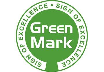 green-mark