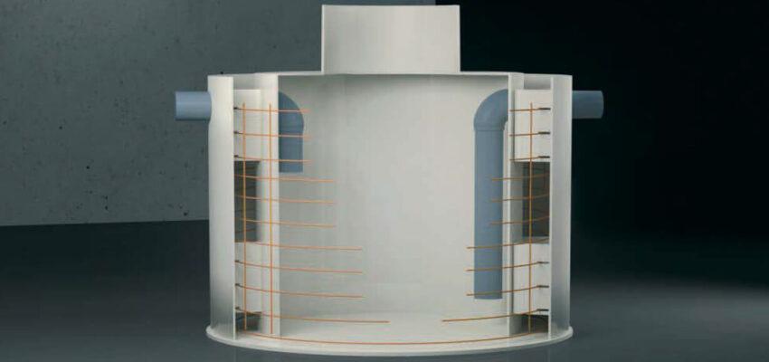 Gravitacijski-separatori-ulja-BP-OLEX-G-OAB