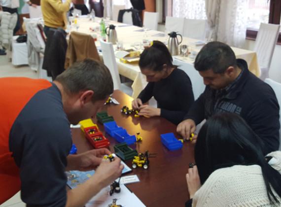 Bor-plastika-Team-Building2