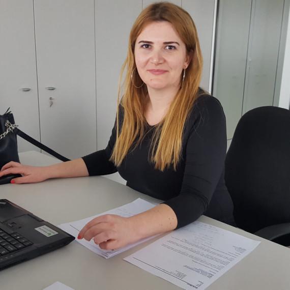 Maja Liović