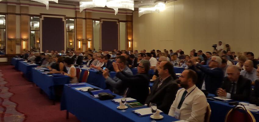 konferencija-o-vodama3