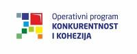 konkurentnost-logotip
