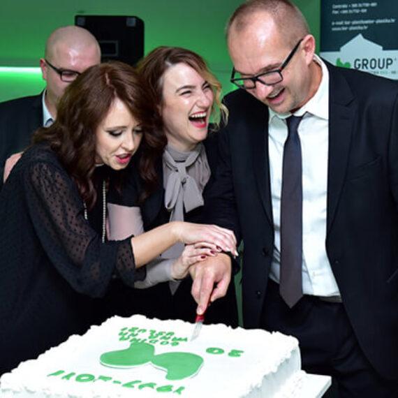 Rođendanska-torta