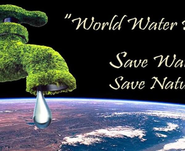 Međunarodni dan voda