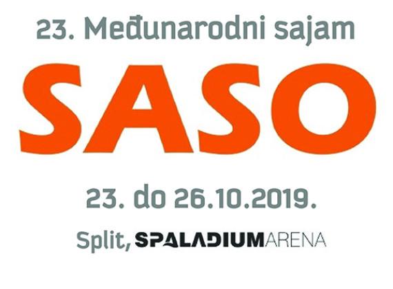 SASO2019web-01